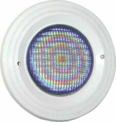 Aquareva LED zwembadlamp