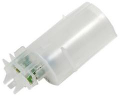 REX Electrolux Mikroschalter für Wäschetrockner 1366140018