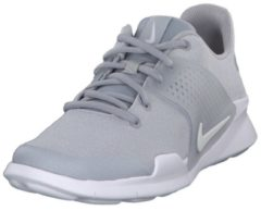 Sneaker Arrowz mit dämpfender Funktion 902813-001 Nike Wolf Grey/White