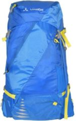 Trek & Trail Updraft 26 Rucksack 55 cm Vaude blue