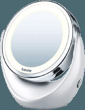 Witte Beurer BS49 - Cosmetica spiegel met verlichting