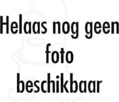 Zanussi Scharnier für Backofen 3870159013