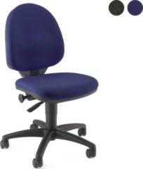 Topstar Bürostuhl Top Pro 1 - Blau