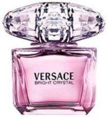 Versace Bright Crystal Deo Spray Deodorant 50 ml