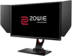 BenQ ZOWIE XL Series XL2546 - LED-Monitor - 62.2 cm (24.5'') 9H.LG9LB.QBE