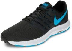 Nike Run Swift Laufschuh Nike Grau