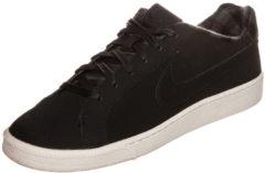Nike Sportswear Court Royale Premium Sneaker Herren