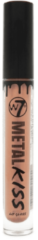 W7 Make-Up Metal Kiss Lip Gloss - Ace Face