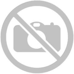 Nilfisk Alto Nilfisk Zubehör-Aufbewahrung blau für Hochdruckreiniger 128500091