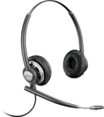 Plantronics EncorePro HW720 Digital