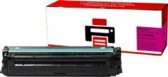 Pixeljet Samsung CLT-M504S Toner Cartridge - Magenta