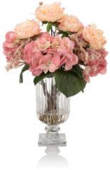 """Fleurange Blumenarrangement """"Queen Ann"""""""