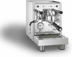 Bezzera BZ10 - Espressomachine