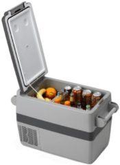 Grijze Indel B Compressor Koelbox 37L
