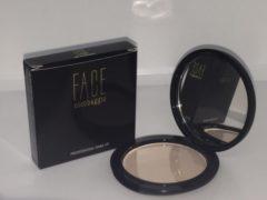 Beige Face Nico Baggio BB Powder (kleur 103)