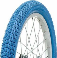 Amigo Buitenband Ortem M1500 18 X 2.00 (50-355) Lichtblauw