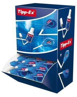 """Afbeelding van Tipp-Ex Binnenafm.: H 22,1 x B 31,5 x D 15,6 cm. Buitenafm.: H 29,5 x B 40,5 x D 18,3 cm. Capaciteit : 12 L."""""""