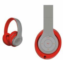 Rode Platinet FH0916GR hoofdtelefoon/headset Hoofdtelefoons