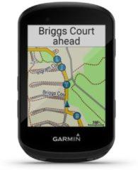 Zwarte Garmin Edge 530 Fietscomputer - Navigatie