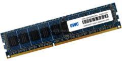 OWC DIMM 4 GB DDR3-1866 ECC, Arbeitsspeicher