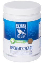 Beyers Brewer's Yeast - Duivensupplement - 600 g