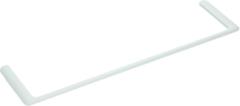 Liebherr Glasplattenleiste vorne Kühlschrank 7422712