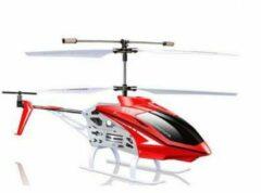 Syma S39 Raptor helicopter - Syma Toys
