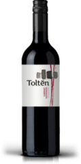 Carmen Tolten, Cabernet Sauvignon, 2018, Central Valley, Chili, Rode wijn