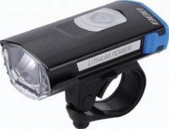 Zwarte BBB cycling BBB verlichting SWAT - Fietsverlichting