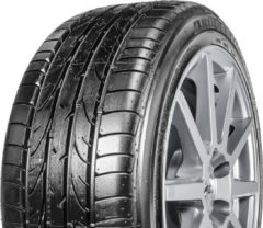 Bridgestone zomerbanden, Potenza RE 050 245/45 R18 96Y