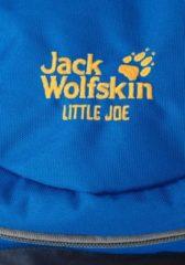 Jack Wolfskin Kinderrucksack »LITTLE JOE«