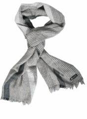 Beige Dante 6 Sjaal
