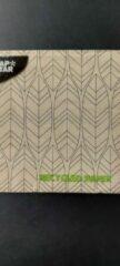Beige PapStar recycled paper servetten gerycycled servet