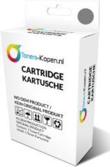 Toners-kopen.nl PGI9GY PGI-9GY alternatief - compatible inkt cartridge voor Canon PGI 9Gy Pixma Pro9500 grijs Toners-kopen nl