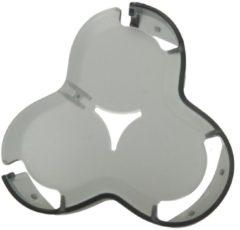 Philips Schutzkappe (von Rasierkopf) für Rasierer 422202721021
