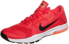 Nike Zoom Train Complete Trainingsschuh Herren