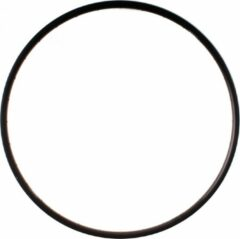Ryde velg Rival 21 Disc 28 inch (622 x 21C) 32G zwart