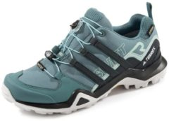 Swift R2 GORE-TEX Outdoorschuh adidas TERREX Mintgrün