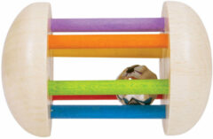 Bigjigs Rainbow Rattle (4)