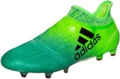 Adidas Performance Fußballschuh »X 16+ Purechaos«