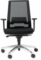 Kantoormeubelen Plus Net/A bureaustoel