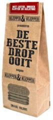 Klepper & Klepper De beste drop ooit volzoet 200 Gram