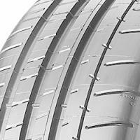 Universeel Michelin Super sport mo1 xl 285/30 R20 99Y
