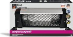 Bird Systems - Kompaktleuchte für Vögel und Reptilien - 30cm