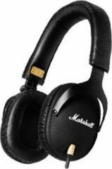 Marshall Monitor - Over-ear koptelefoon - Zwart