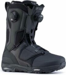Ride Insano snowboardschoenen black