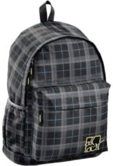 All Out Rucksack Luton Harvest Check All Out harvest check