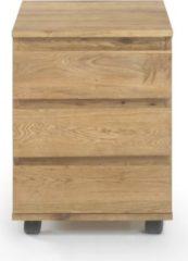 Container asteiche MCA-Furniture