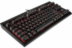 Corsair Gaming K63 Compact