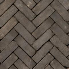 Wienerberger | Classica 20x6.4x8.5 | Incana WS